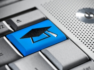 online degree programs