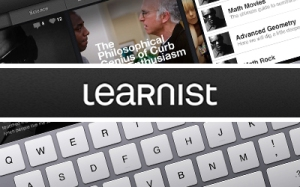 learnist-apps