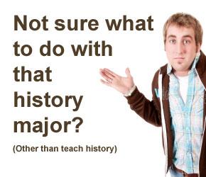 history major